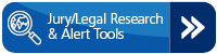 JuryLegal Research and Alert Tools