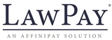 Small-LawPay-Updated Logo_180608