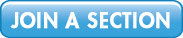 Join a Section